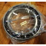 Barden 120HDL Angular Contact Ball Bearing –