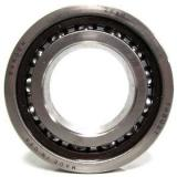 209H Barden Precision Angular Contact Ball Bearing