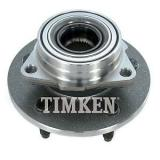 Timken  515028 Front Hub Assembly