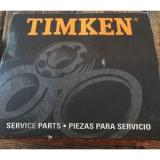 Timken  513017K WHEEL HUB/ ASSEMBLY BUICK CADILLAC CHEVROLET OLDSMOBILE