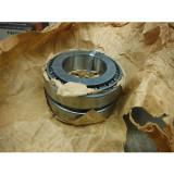 Timken  PRECISION ASSEMBLY 477 90144 3 0000 ~