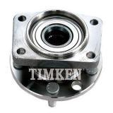 Timken  HA590174 Rear Hub Assembly