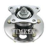 Timken  HA590371 Rear Hub Assembly
