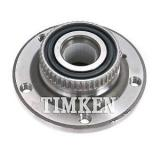 Timken  513094 Front Hub Assembly