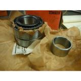 Timken  ASSEMBLY 3382 90036 3339 X1S3382 ~