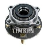 Timken  513266 Brake Hub