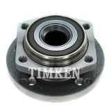 Timken  HA594181 Front Hub Assembly