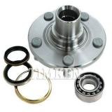 Timken  518506 Front Hub Assembly