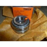 Timken  ASSEMBLY 07100 90046 ~  in box
