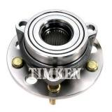 Timken  513059 Front Hub Assembly