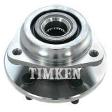 Timken  513084 Front Hub Assembly