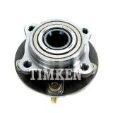 Timken  513133 Front Hub Assembly