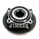 Timken  513226 Front Hub Assembly