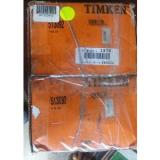 Timken 2  513092 FRONT HUB ASSEMBLY