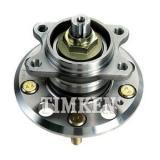 Timken  512266 Rear Hub Assembly