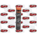 Timken  GR232C SYNTHETIC ASSEMBLY WHEEL HI PERFORMANCE GREASE ALL78242