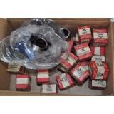Timken Torrington Needle Assembly 43 Model# B-1516 B1516 Massey 205949M1