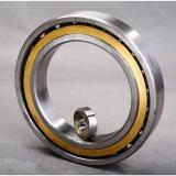 6415C4 Single Row Deep Groove Ball Bearings