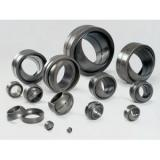 6316LLBC3 Single Row Deep Groove Ball Bearings
