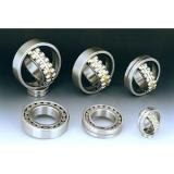 23184B Spherical Roller Bearings