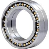 7205B Single Row Angular Ball Bearings