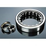 6206LUC4 Single Row Deep Groove Ball Bearings