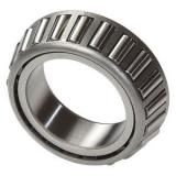 Timken  NTN 4T-399AS Tapered Roller