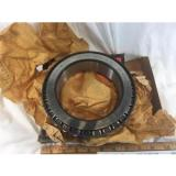 Timken  TAPERED ROLLER  67388 OLD STOCK