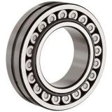McGILL SB-22207-C3-W33 SPHERICAL ROLLER BEARING 35X72X23 22207 C3W3 – – A519