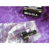 McGill  CF 3/4 S  Cam Follower