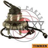 Timken  Front Wheel Hub Assembly Fits Town Car 03-05 Marauder 03-04