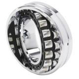 Original famous Timken  23132EJW33 Spherical Roller Bearings – Steel Cage