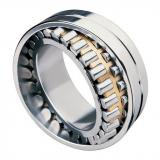 Timken  23030EMW833 Spherical Roller Bearings – Brass Cage