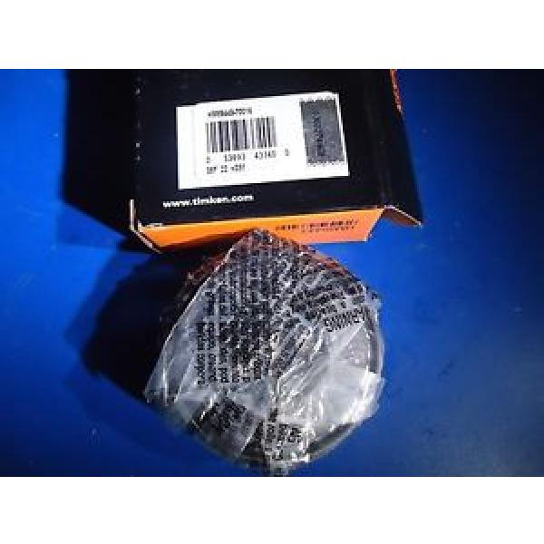 Timken  HM89443-70016 Tapered Roller Cone  In Box #1 image
