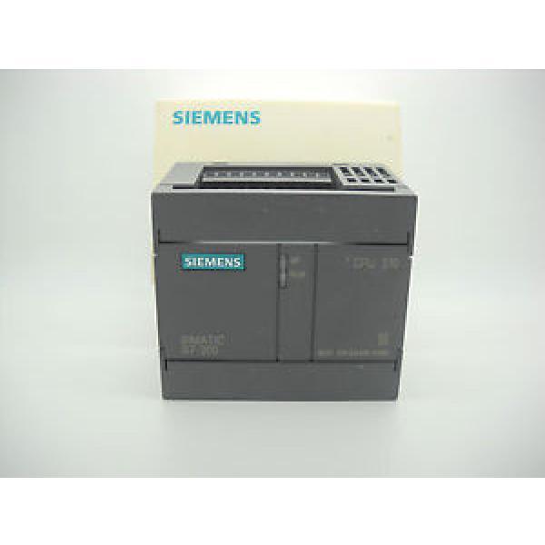 Original SKF Rolling Bearings Siemens 6ES7 210-0AA00-0XB0 6ES7210-0AA00-0XB0  6ES72100AA000XB0 #3 image