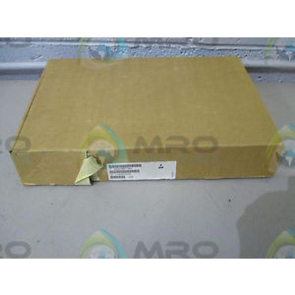 Original SKF Rolling Bearings Siemens 6EW1861-3BA POWER SUPPLY *NEW IN  BOX* #3 image