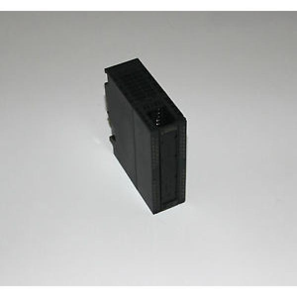 Siemens Simatic S7 Digitalausgabe 6ES7322-1BL00-0AA0 6ES7 322-1BL00-0AA0 #1 image