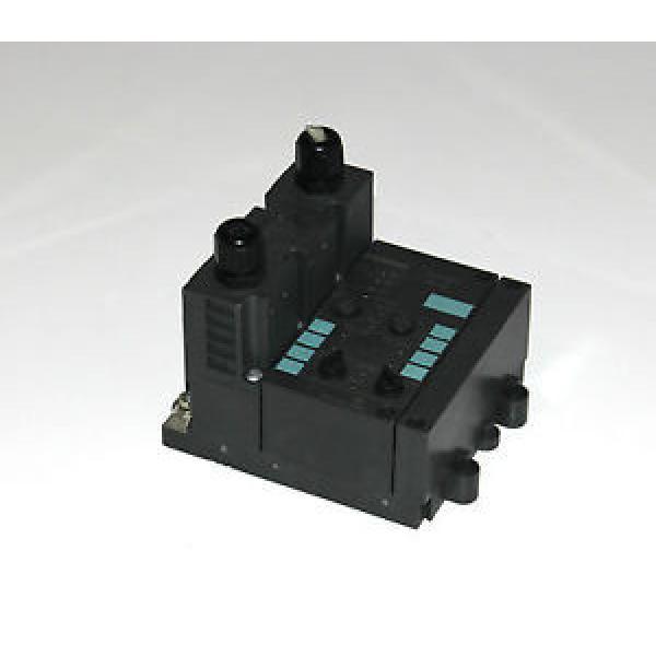 Siemens SKF,NSK,NTN,Timken Moby ASM 452 6GT2 002-0EB20 E-Stand-10 Basic Module #1 image