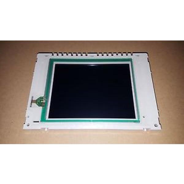 Original SKF Rolling Bearings Siemens Simatic 6AV6 545 TP170 Color TOUCH LCD, Display, Einlage Cover, wie  NEU! #3 image