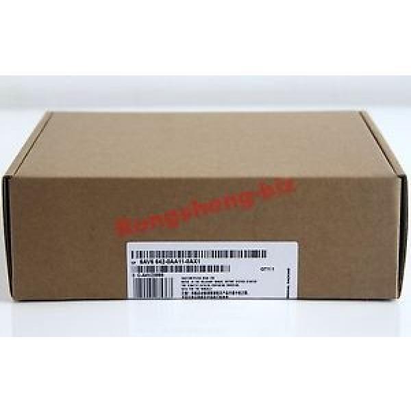 Siemens 6AV6 642-0AA11-0AX1 6AV6642-0AA11-0AX1 #RS01 #1 image