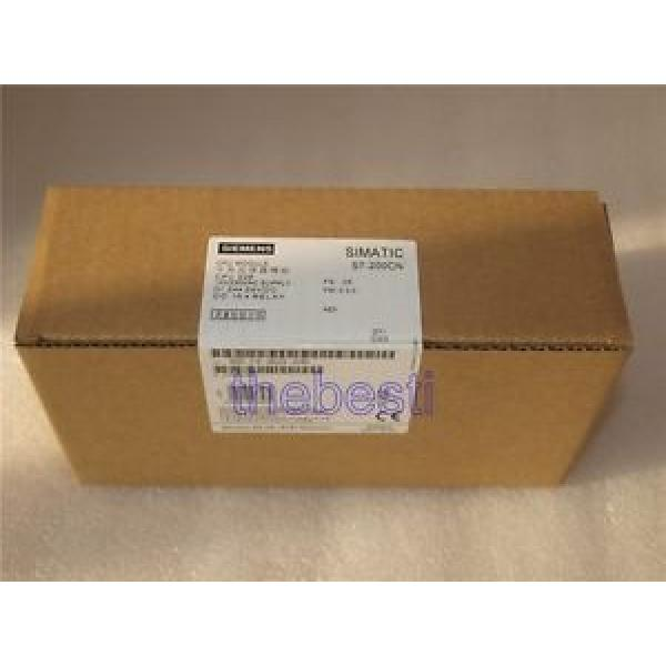 Original SKF Rolling Bearings Siemens  PLC 6ES7 216-2BD23-0XB0 6ES7216-2BD23-0XB0 In  Box #3 image