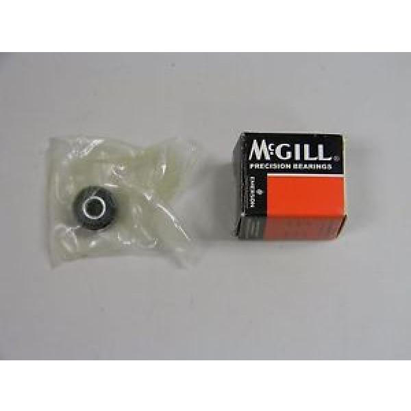 MCGILL MCYR 6 S CAMFOLLOWER MCYR6S #1 image