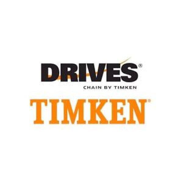 Timken  CHAIN BREAKER SCREW ASSEMBLY 60-100  MISC CHAIN BREAKERS  ! #1 image