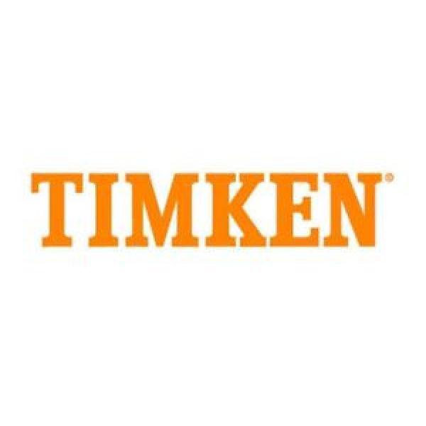 Timken  21158-1065 Seals Hi-Performance Factory ! #1 image