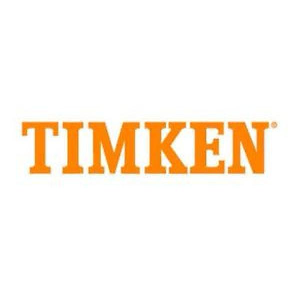 Timken Original and high quality  21158-1573 Seals Hi-Performance Factory ! #1 image