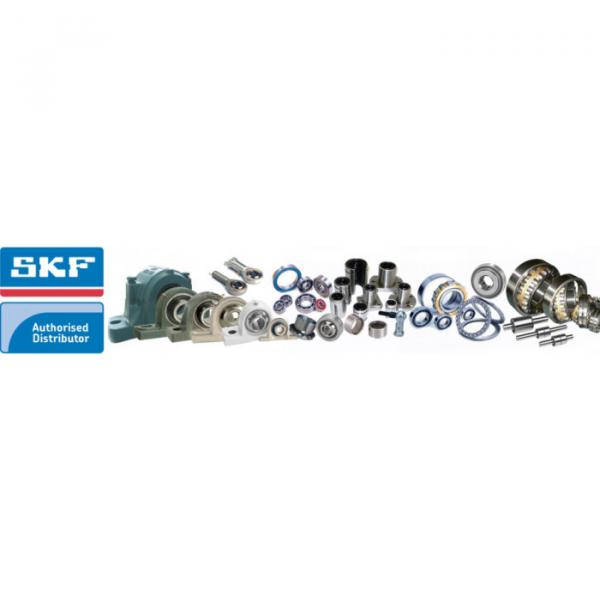 SKF Original and high quality NKXR 40 #1 image