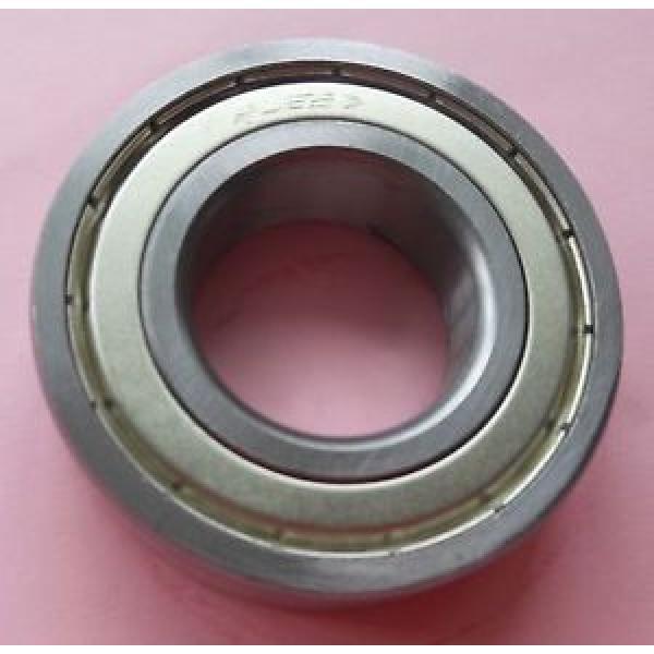 Original famous 10pcs 634 ZZ Miniature Bearings ball Mini bearing 4 x 16 x 5mm #1 image