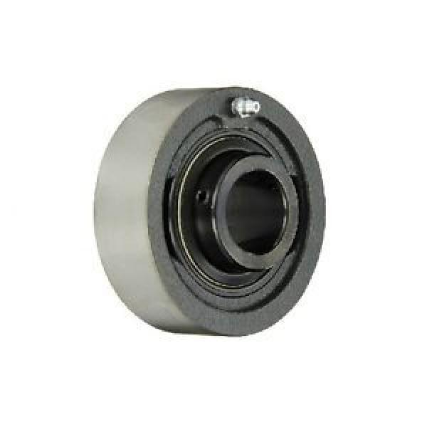 "All kinds of faous brand Bearings and block MSC2-1/4 2-1/4"" Bore NSK RHP Cast Iron Cartridge Bearing #1 image"