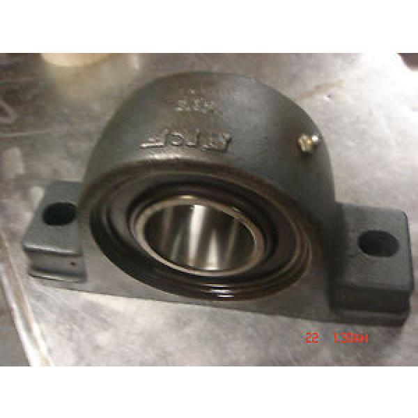 "SYE SKF 207H 476213 2 1/4"" ??? 207 PILLOW BLOCK BEARING NOS #1 image"