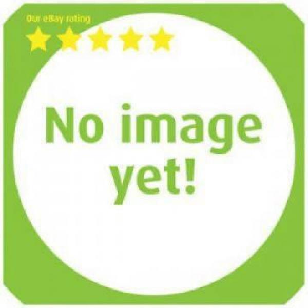 6015NR Single Row Deep Groove Ball Bearings #1 image